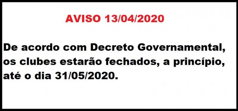 comunicado 13/04