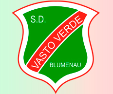 Campeonato de Futebol Suíço Livre 2015