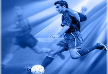 3ª Rodada Futebol Suíço Livre