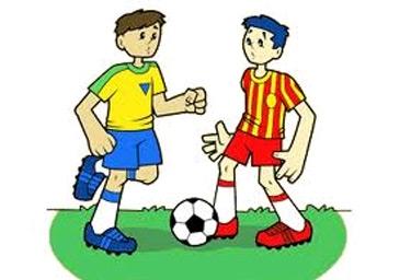 Campeonato de Futebol Suiço de Menores