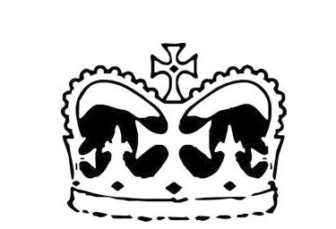Festa do Rei e Rainha