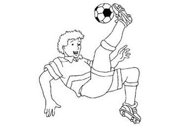1º Campeonato de Futebol de Veteranos