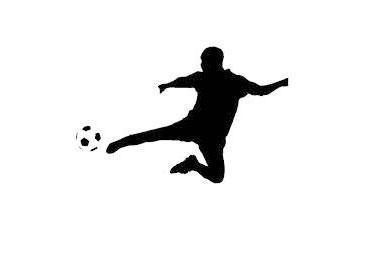 Torneio de Verão de Futsal