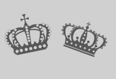 Festa de Reis e Rainhas